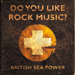 200px-british_sea_power_rock_music
