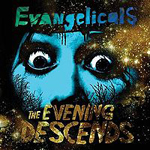 200px-evangelicals_eveningdescends
