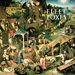 200px-fleet_foxes