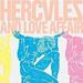 200px-herculesandloveaffairalbumcover