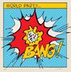 album-bang