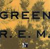 rem-green-frontal